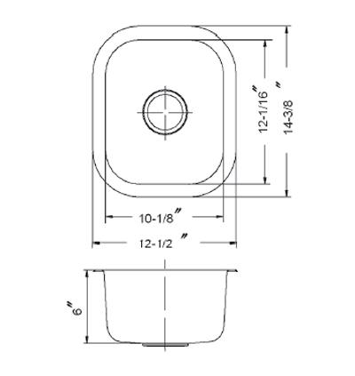 stainless steel sinks stainlesssteelsinks org