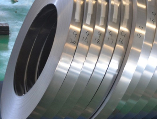 202 Stainless Steel Coils   SS 202 Coils Supplier & Exporter with Latest Price
