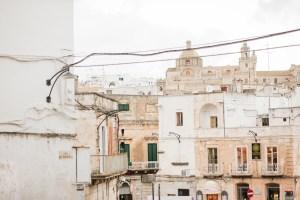 A Travel Guide to Puglia – Broadsheet