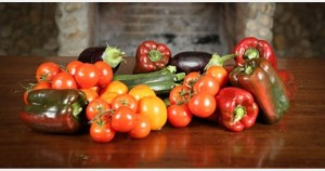 Principe di Puglia owns 500 hectares of organic crops and wide range of products