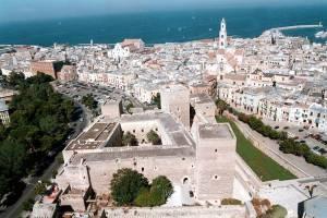 Bari to hold exhibition on migrants' pain 15/2-30/3 – Apulia