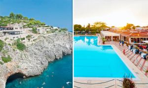 Apulia: A lesser-known holiday gem on Italy's south easterly tip | Activity Holidays | Travel