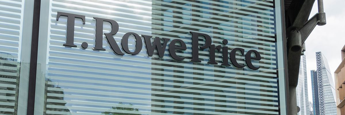 Morningstar downgrades T. Rowe's Blue Chip Growth
