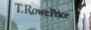 Morningstar downgrades T. Rowe's Blue Chip Growth