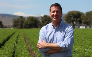 Western Growers does heavy lifting for ag industry