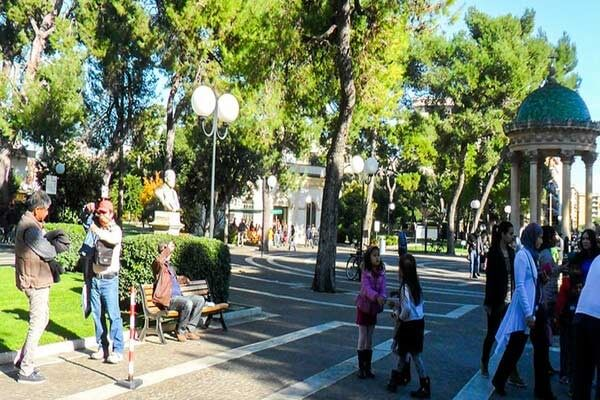 Puglia, Italy - International Living -
