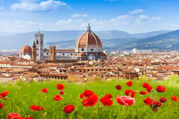 Affordable Italy: 3 Best Retirement Regions -