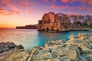 Puglia travel   Italy – Lonely Planet