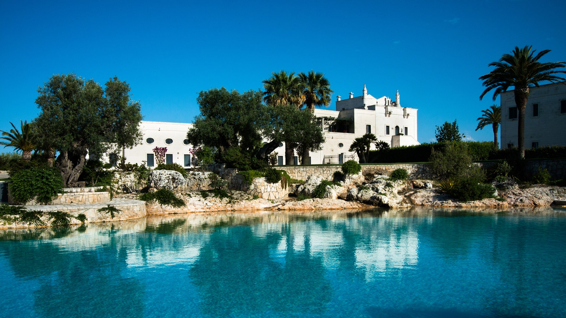 Puglia travel guide: Where to eat, stay and drink