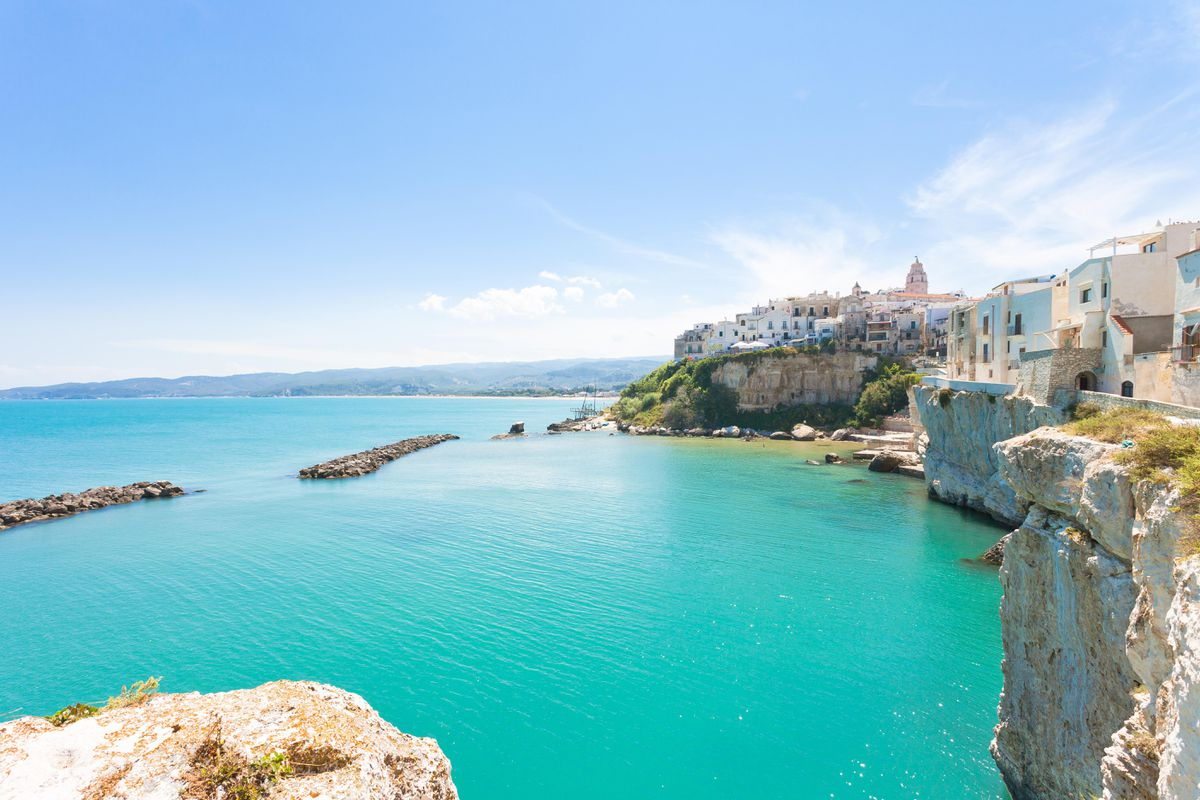 7 Fabulous And Affordable Places In Italy You Need To Check Out Now