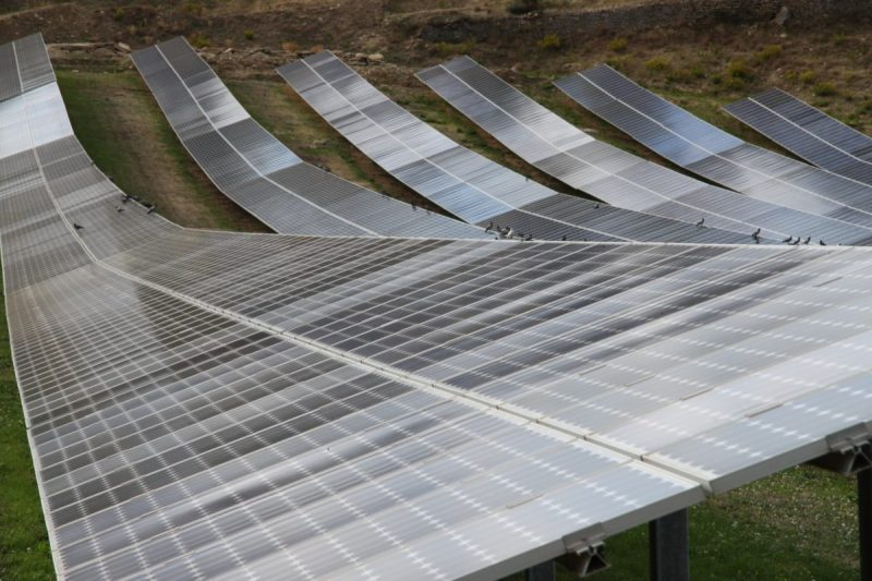 Tages Helios acquires 51 MW in Italy – pv magazine International -
