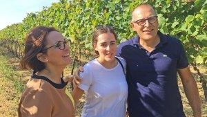 A Zin Too Far? Elusive and Elegant Primitivos in the Puglian Heights