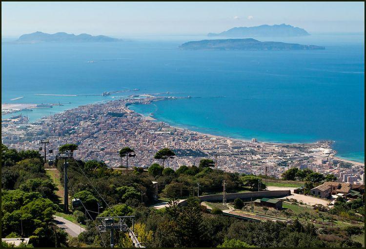 The 12-project portfolio stretches across Sicily, Apulia and Lazio. Source: Myke B