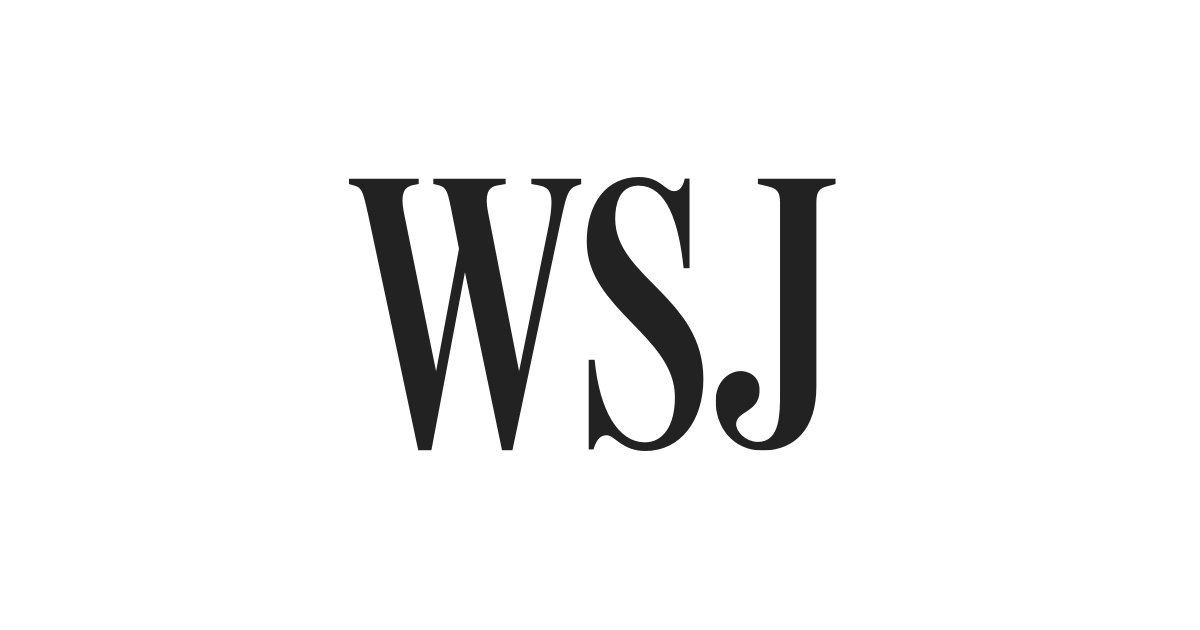 WSJ Wealth Adviser Briefing: Emerging Bond Funds Reckoning, Pandemic Shifts, Olive Groves of Puglia