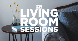 sw-living-room-sessions