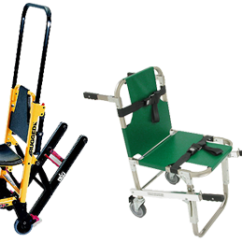 Ems Stair Chair Hanging Chairs Australia Evacuation Patient Transport Supplies