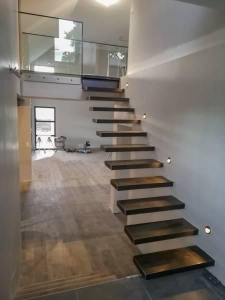 prix d un escalier en bois a monter soi