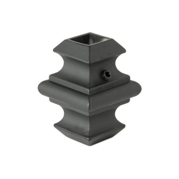 half inch adjustable knuckle