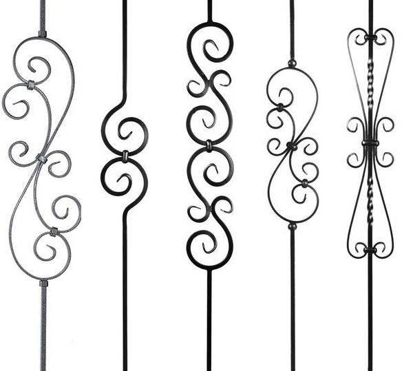 (HOLLOW) - Scroll Series