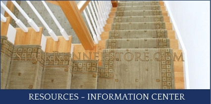 Hall And Stair Runners Custom Stair Runner Carpet Stair Runner | Thin Carpet For Stairs | Area Rug | Grey | Stair Runners | Flooring | Hallway