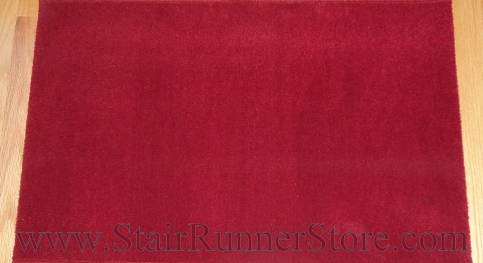 Wool Custom Runner 36 Inch Extra Wide Runner Ldp