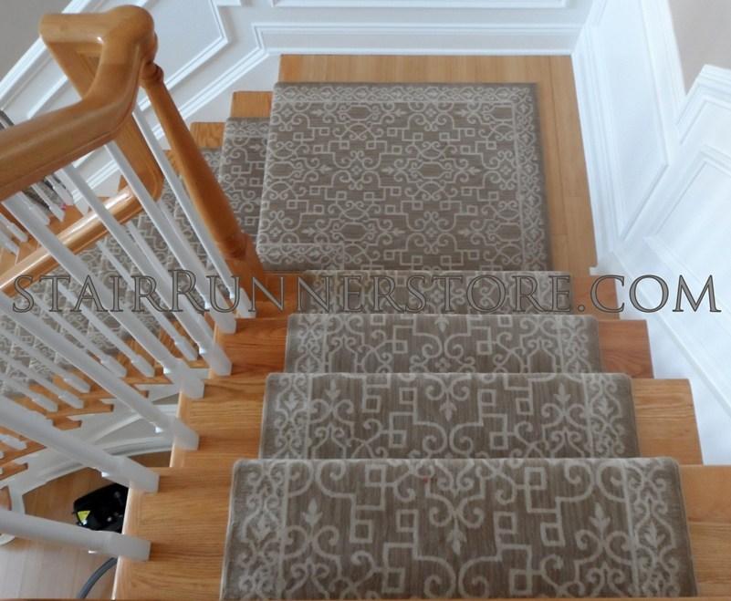 Stair Carpet Archives • Stair Runner Store Blog   Small Carpet For Stairs   Stair Case   Carpet Runners   Stair Tread   Berber Carpet   Hardwood