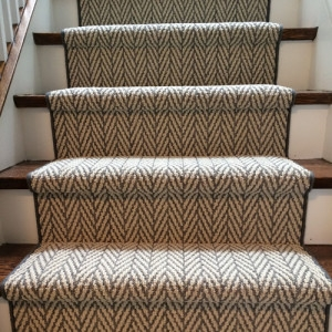 Berber Carpet Stair Runners Toronto Staircase Carpeting Cost | Berber Carpet For Stairs | Best Quality | Contemporary | Decorative | Textured | Marine Backing