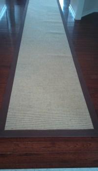 Good Quality Carpet Runners - Carpet Vidalondon
