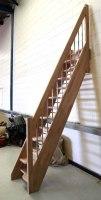 Alternating Tread Stairs Plans   Joy Studio Design Gallery ...