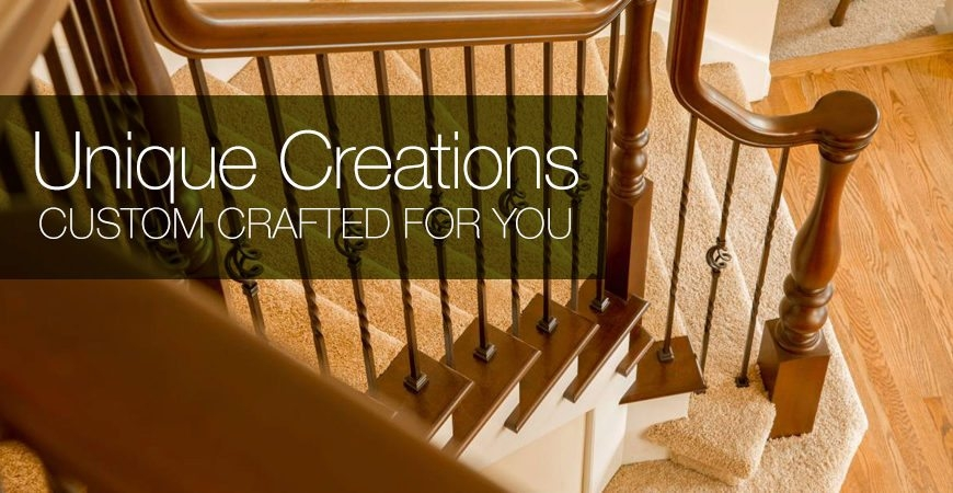 Stair Parts Handrails Stair Railing Balusters Treads Newels | Wood Steps For Sale | Wood Hand | Home | Design | Non Slip | Platform