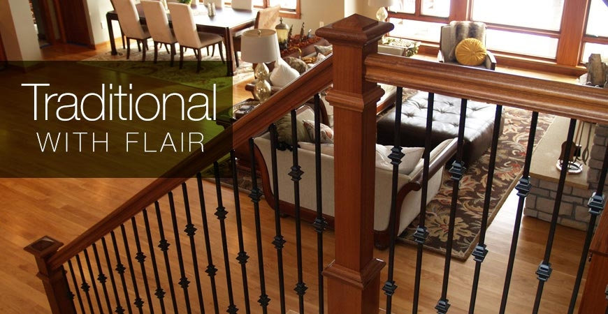 Stair Parts Handrails Stair Railing Balusters Treads Newels | Wooden Stair Railing Prices | Staircase Ideas | Deck Railing | Frameless Glass | Steel | Glass Stair