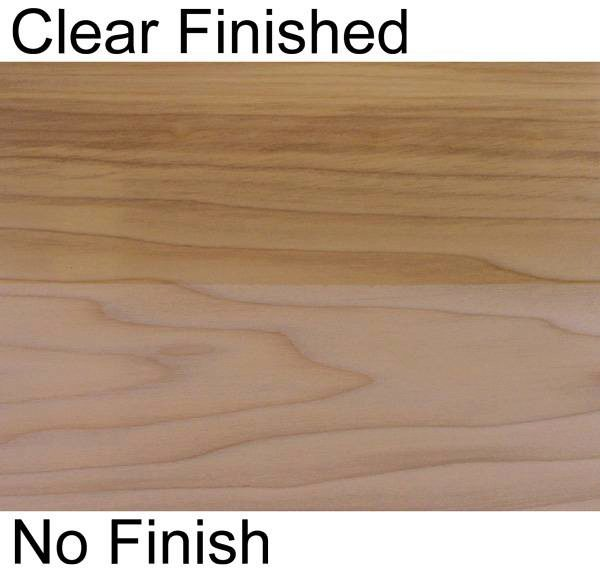 What Is Paint Grade Wood