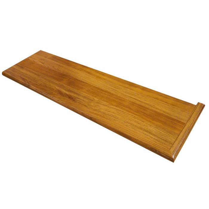 Image Result For Replacement Wood Stair Treads And Risers