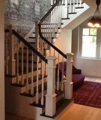 Stair Landing Platforms - StairSupplies