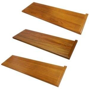 Stair Treads Risers Hardwood Oak Stair Treads In Curved | Oak Stair Treads For Sale | Hardwood Lumber | Risers | Wood Stair | Stair Parts | Wood