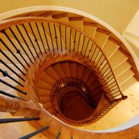 Staircase Anatomy: Know Your Stairs | StairSupplies