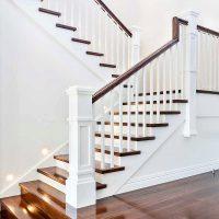 Blog - StairSupplies