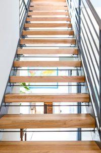 "8069 - 3"" Thick Stair Treads - StairSupplies"