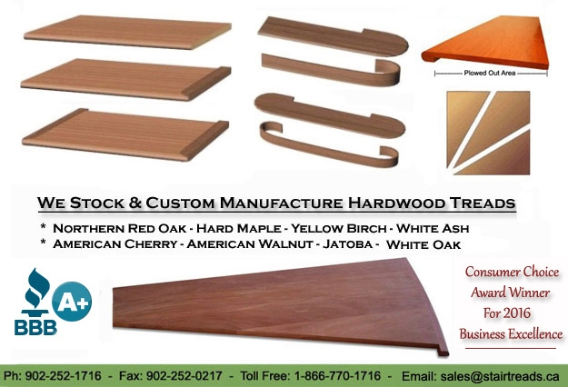 Buy Stair Treads In Massachusetts Direct Online | Solid Red Oak Stair Treads | Stair Parts | Slate Tile | Wood | Staircase Makeover | Stair Railing