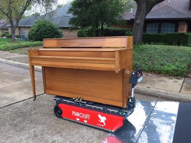 upright-piano-moving