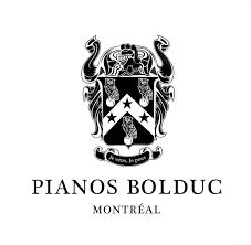 pianos-bolduc-montreal