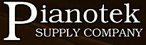 pianotek supply