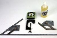 Pro Tools 105 Tube Die Set Stock List - Die Sets - Tube ...