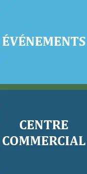 Agence conceptrice de lieux innovants 1