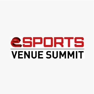 STAKRN at Esports venue summit - Innovation consulting agency