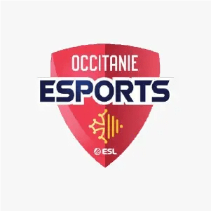 We talked about Esports consulting at Occitanie Esports