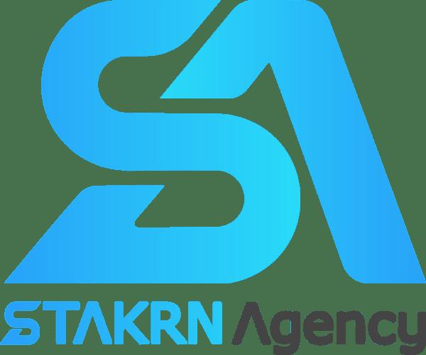 STAKRN Agency consultiung esport et représentation de talents