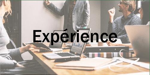 STAKRN Invest 7ans expérience investissement