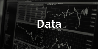 STAKRN Invest datanalyst experts