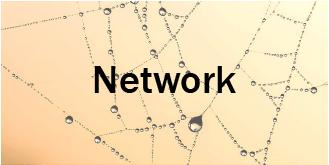 STAKRN Invest big investors network